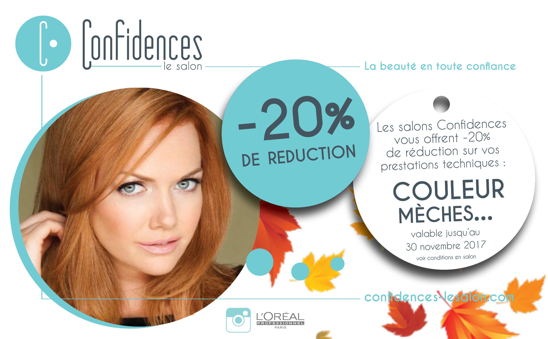 coloration de cheveux Villeurbanne